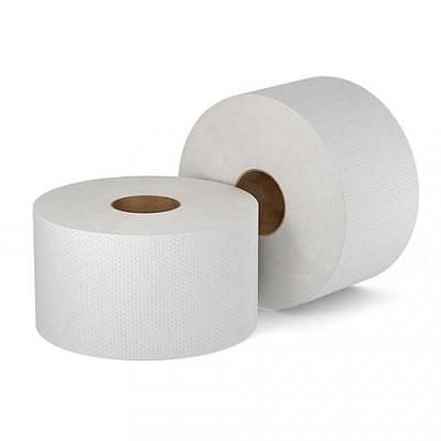 Туалетная бумага/индивидуальные сидения